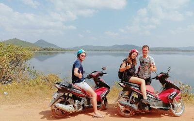 Top 5 à faire à Kampot